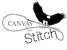 Canvas By The Stitch
